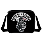 Sons of Anarchy Bandolera Sons of Anarchy