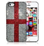 Funda iPhone Inglaterra Fútbol 118831
