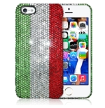 Funda iPhone Italia Fútbol 118835
