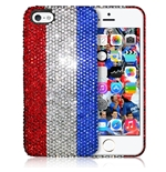 Funda iPhone Francia Fútbol 118837