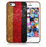 Funda iPhone World Cup 2014 118839