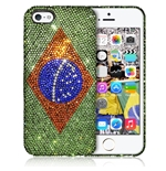 Funda iPhone World Cup 2014 118842