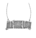 Colgante All Time Low - Logo