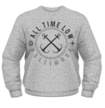 Sudadera All Time Low - Sea Sick