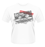 Camiseta All Time Low - Mix Tape