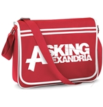 Bolso Asking Alexandria 119019