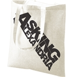 Bolso Asking Alexandria 119021