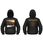 Sudadera Bathory 119097
