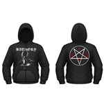 Sudadera Bathory 119100