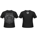 Camiseta Behemoth 119129