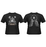 Camiseta Behemoth 119321