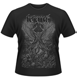 Camiseta Behemoth 119348