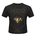 Camiseta Behemoth 119352