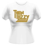 Camiseta Thin Lizzy 119438