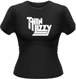 Camiseta Thin Lizzy 119442