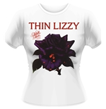 Camiseta Thin Lizzy 119445