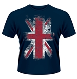 Camiseta The Who 119458