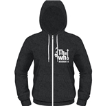 Sudadera The Who 119471