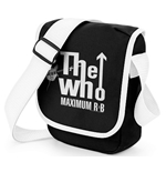 Bolso The Who 119472
