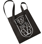 Bolso Black Veil Brides 119483