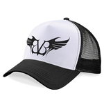Gorra Black Veil Brides 119484