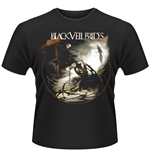 Camiseta Black Veil Brides 119534