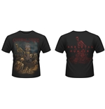Camiseta Cannibal Corpse 119599