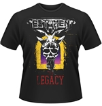 Camiseta Testament 119669