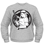 Sudadera Star Wars 119734