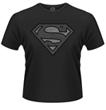 Camiseta Superman Dc Originals Superman Vintage