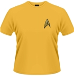 Camiseta Star Trek  119778