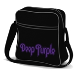 Bolso deep Purple 119808