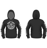 Sudadera Sons of Anarchy Reaper Banner