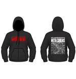 Sudadera Sleeping with Sirens 119847