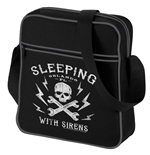 Bolso Sleeping with Sirens 119850