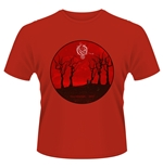 Camiseta Opeth Reaper
