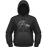 Sudadera Pink Floyd Dark Side 40 Yrs