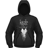 Sudadera Lamb of God 120077