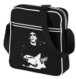 Bolso Lou Reed Transformer