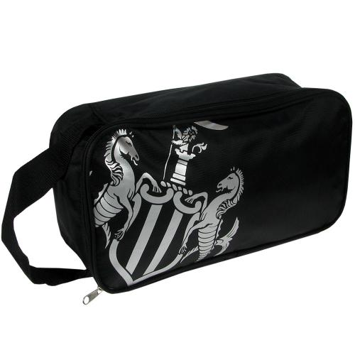 Bolso Newcastle United 120193