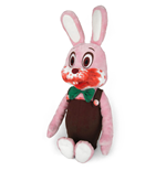 Peluche SILENT HILL Robbie the Rabbit