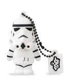 "Memoria USB ""Star Wars Stormtrooper"" 16GB"