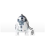 "Memoria USB ""Star Wars R2-D2"" 16GB"