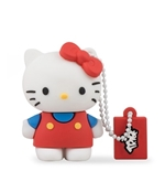 "Memoria USB ""Hello Kitty Classic"" 8GB"