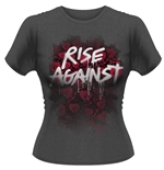 Camiseta Rise Against 120471