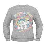 Sudadera My little pony 120565