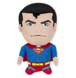 Muñeco Superman
