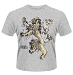 Camiseta Game of Thrones 120685