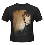 Camiseta Game of Thrones Tyrion Lannister