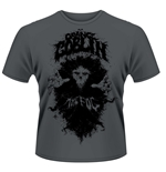 Camiseta Orange Goblin 120997